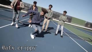 Ayo & Teo - Rolex #RolexChallenge (Dance Video) shot by @Jmoney1041