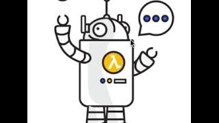 Building Serverless Chat Bots