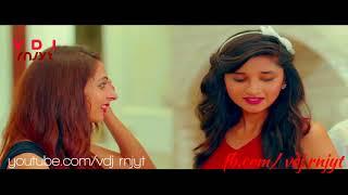 PARDESI MERE YAARA |COLOUR-Full | Rahul JAIN-SAD Version| Vdj Rnjyt | Full-HD(2017)