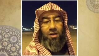 قصة هشام بن عبدالملك مع علي بن الحسين وأبيات الفرزدق