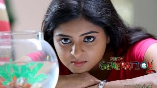 Hindi Movies 2016 Full Movie NEW GENERATION | Bollywood Latest Movies 2016 Full Movies HD