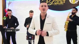Bekim Limani Nusja Jonë Me Tel 2016