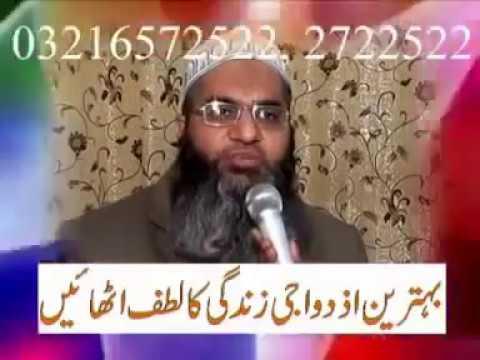 sex treatment Taj Homeopathic clinic Shahbaz Khan Road Kasur Pakistan YouTube