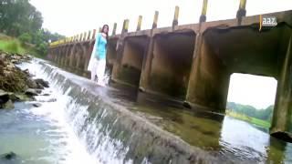Saiyaan Full Song Romeo vs Juliet Bengali Movie Ankush Mahi