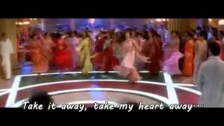 İf bollywood songs were in farsi hahah