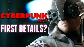 Cyberpunk 2077 Out of Money?! - The Know