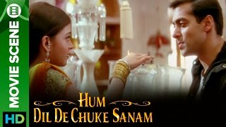 Aishwarya meets Salman
