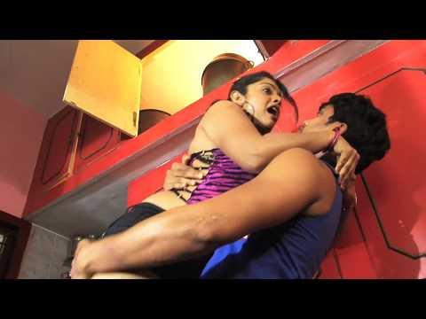 Xxx Mp4 Swathi Verma Seducing Young Boy 3gp Sex