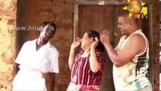 ATAKA NATAKA-Jaya Malla-(ජය මල්ල)