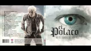 El Polaco -