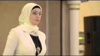 سكس و جنس عربي -  12 علامة تبين إعجاب المرأة بالرجل  و تفضحها -  ما هي يا ترى ؟