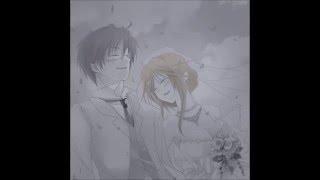 The Necrophile's Bride (Kiyoteru x Meiko)