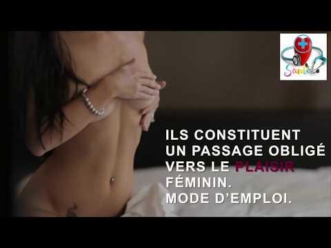 Xxx Mp4 Sexualité 4 Astuces Pour Stimuler Les Seins 3gp Sex