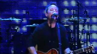 Passion 2010 w/ Chris Tomlin - Our God