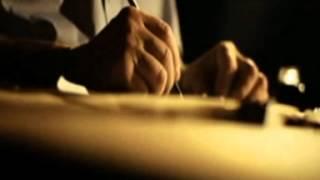 Infinity Worship ft. Rebecca: Kyan note bat yet ti