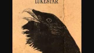lukestar - great bear