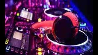DJ-Haxor - The Night I Can Feel It