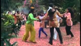 Oh Manchali Kaha Chali   Old Song   Manchali   Sanjeev Kumar, Leena Chandavarkar