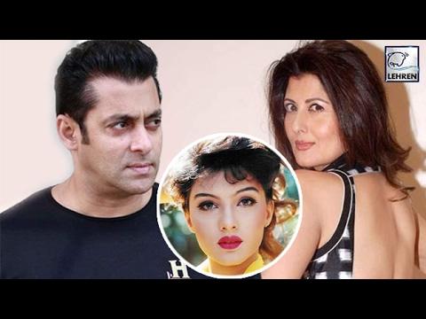 Xxx Mp4 Story Behind Salman Khan And Sangeeta Bijlani S Break Up 3gp Sex