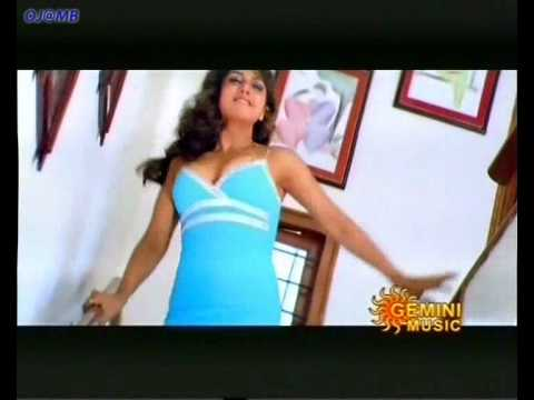 Xxx Mp4 Rambha Full Boob Show 3gp Sex