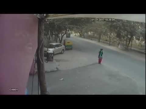 Xxx Mp4 Dangerous Accident In Meerut 3gp Sex