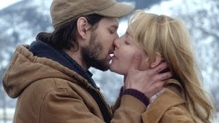 JACKIE and RYAN Trailer (Katherine Heigl, Ben Barnes - ROMANCE - 2015)