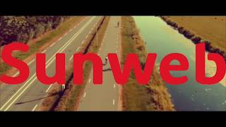 Team Sunweb launch 2019