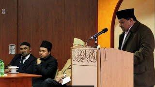 Ho Ijazat To Tere Paaon Peh Sar (Mir Naseem Ur Rashid) Poem,Nazm,Nazam