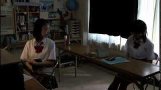 Copia de schoolgirl complex (2013)