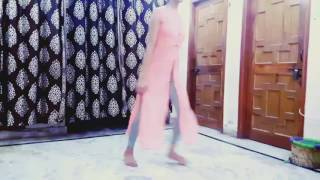 KAUN TUJHE Video M.S DHONI (Dance)
