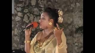 Nilokupenda ni Wewe - Zuhura Shaaban