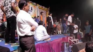 Jignesh Kaviraj - Hath Ma Chhe Whisky (VIDEO)| Bewafa Sanam | Latest Gujarati DJ Songs 2017 LIVE