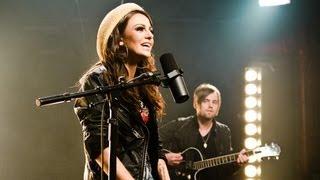 Cher Lloyd -