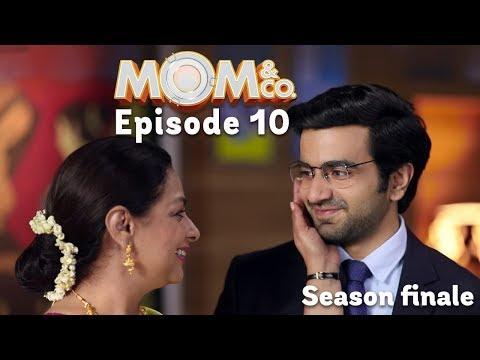 Xxx Mp4 Mom Amp Co Original Series Season Finale Pet Bhar Gaya The Zoom Studios 3gp Sex