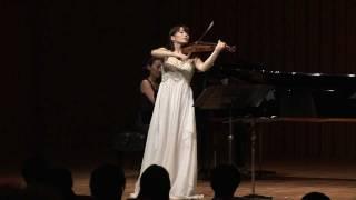 Ayako Ishikawa / Amazing Grace