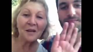 ciao mamma PORCO DIO !!!!!