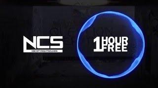 BRIG - SPOIL [NCS 1 Hour Dubstep]