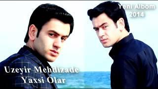 اغنية اذربيجاني