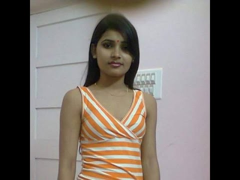 Xxx Mp4 School Girl Telugu Hot Talk With Lover New ఇక ఆ రోజు మనకు అదే పని రచ్చ రచ్చె 3gp Sex
