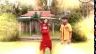 Bangla song Mayabini ami tore jani