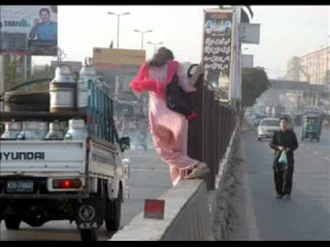 Crazy things Only in Pakistan