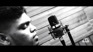 Theri | En Jeevan Song | Cover By Arul Tharshan