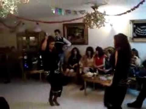 جنده پارتی سکسی sex iran.flv.. sexy iraninan dance