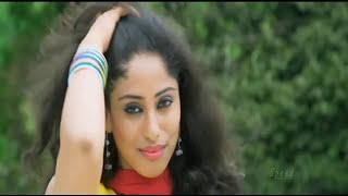 Latest Malayalam Full Movie   HD Movie   Malayalam Romantic Movie   New Upload