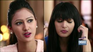 Kaisi Yeh Yaariaan Season 1: Full Episode 51