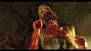 New Scary Thriller Movies 2016 Full Movie Hollywood   Horror movie English