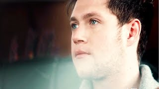 Niall Horan   Baby I'm Amazed By You