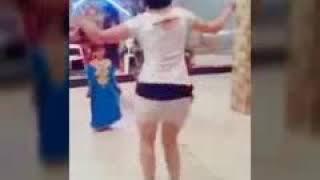 اغرب اعراس في الجزائر +رقص ولا اروع 😂❤❤❤