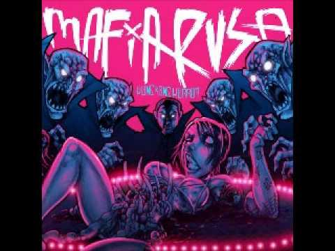 Xxx Mp4 Mafia Rusa XXX Hardcore Doesn T Fall In Love 3gp Sex