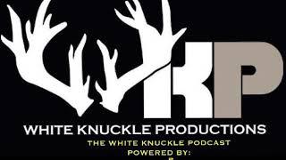 WKP # 047 Todd and Jason Talk Gear & Other Nonsense